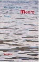Meere (Seas.)