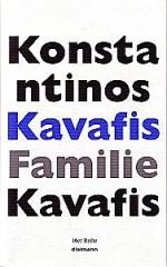 Family Kavafis