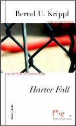 Harter Fall