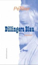 Dillingers Blau