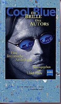 Buchmesse 1996