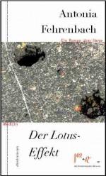Der Lotus-Effekt