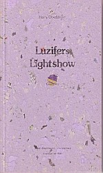 Luzifers Lightshow
