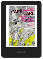 Café Carl als E-Book
