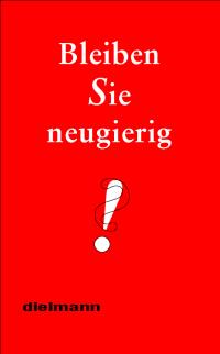 20150512183327_Bild-Cover-Platzhalter_200x0-aspect-wr.png