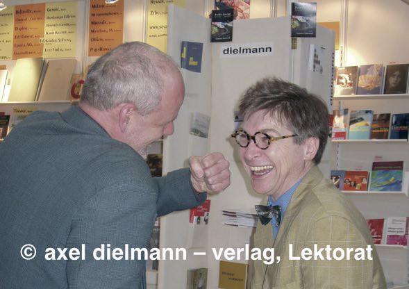20160216193434_AD.-Reder.-Leipzig-Buchmesse2_690x0-aspect-wr.jpg