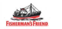 Markenimport Wilms GmbH