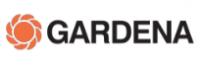 Gardena AG Ulm