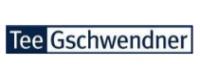 Der Teeladen Gebrüder Gschwendner GmbH