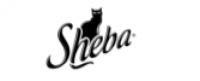 SHEBA / Masterfood