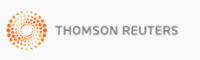 Thompson Financial