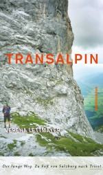 Trans-Alpin