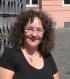 Gisela Kirschstein