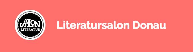 20190122120654_Logo-Literatursalon-Donau-Ulm_690x0-aspect-wr.png
