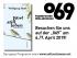069 Frankfurter Verlagsschau