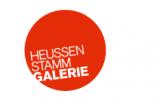 20191205110826_Logo-Heussenstamm-Galerie2_160x100-crop-wr.png