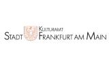 20191210132446_Logo-Kulturamt.Frankfurt_160x100-crop-wr.png