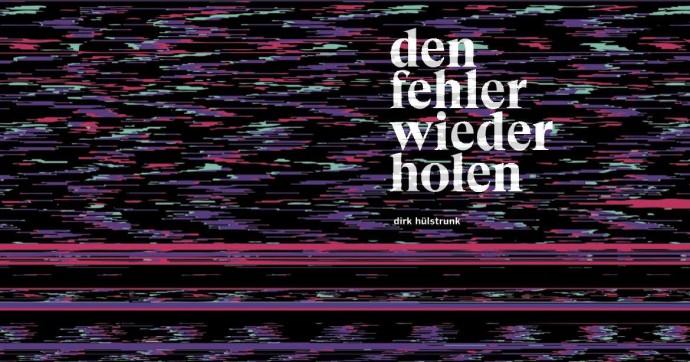 20200615154601_COVER.Hu-lstrunk.Streifen_690x0-aspect-wr.jpg