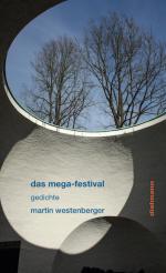 das mega-festival
