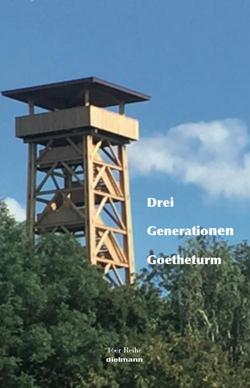 20200901193604_9783866382961.Goetheturm_690x0-aspect-wr.jpg