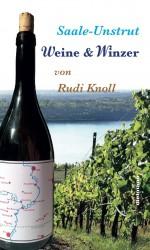 Weine & Winzer