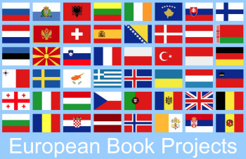 20210705154635_EU.Flaggen.alle.EBP_350x0-aspect-wr.png